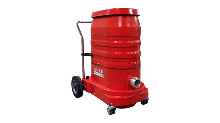 Vortex-290-Vac-Machine-Slider