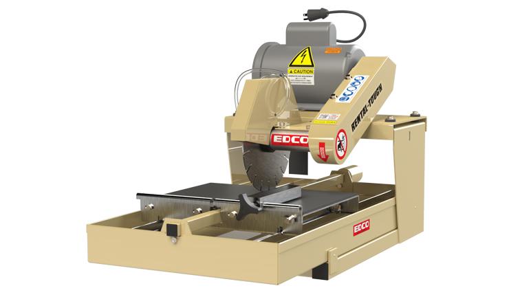GMS-10 Electric Machine Slider