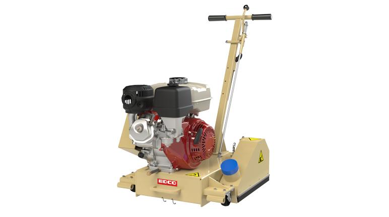 C-10 Gas Machine-Slider