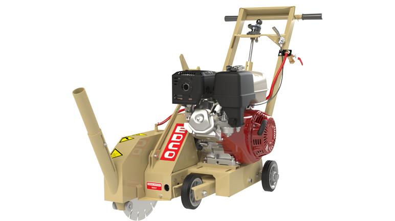 SB-14 Gas Machine-Slider