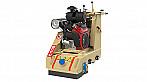 CPU-10 Gas Machine Slider