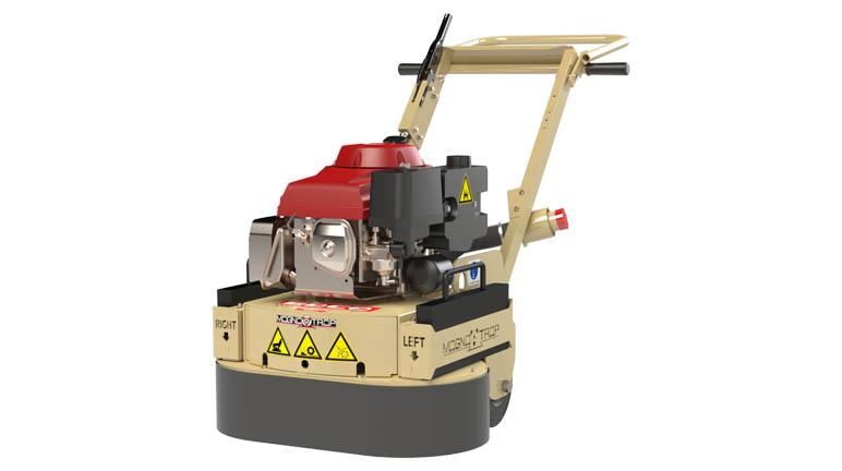 2GC-NG Machine Slider